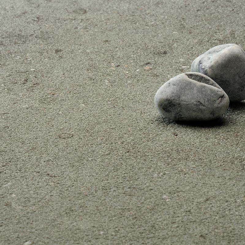 Natural Stone Ocean Rosal  Sandstone and limestone  Spanish Quarry